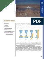 273315175-Secciones-conicas.pdf