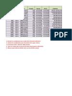 Taller Liquidación de Intereses con puntos adicionales (3)