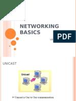 networking-basics