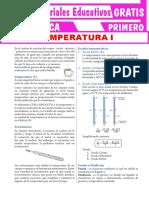 Escalas-Termométricas-para-Primer-Grado-de-Secundaria (1).pdf