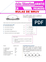 Formulas-de-MRUV-para-Primer-Grado-de-Secundaria.pdf