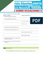 Formas-Verbales-y-Simbólicas-para-Tercer-Grado-de-Secundario