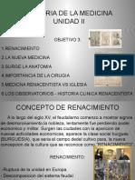 Presentación 7 UNIDAD II reparado