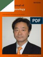 2019 10 Guía china de encefalopatia hepatica en cirrosis. (2).pdf