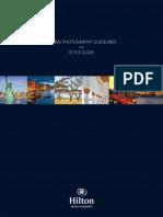 PhotographyGuidelines_Hilton.pdf