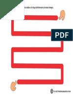 Ejercicios-cerebrales-1.pdf