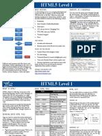 HTML5+Level+1+Online_Handout.pdf