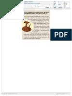 2019.05.14 Livro de Luís Arezes sobre Fr. Agostinho da Cruz