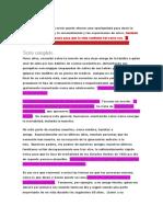 MUERTE DUELO.docx