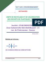 EIE STAR INDUSTRIE VFINAL ANPE actualisée-converti.pdf
