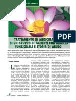 Medicina Tradizionale Genfeb14 (1)