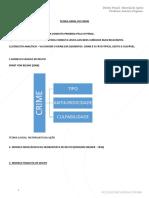 02 Teoria Geral do Crime.pdf