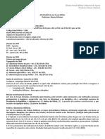 070 Código Penal Militar