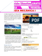 Energía-Cinética-y-Potencial-Gravitatoria-para-Primer-Grado-de-Secundaria.pdf
