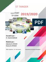 TP Choix de matériaux CES Edupack 2019