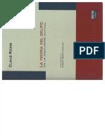dlscrib.com_207844968-claus-roxinpdf.pdf
