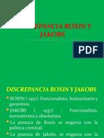 2.-DISCREPANCIA-ROXIN-Y-JAKOBS