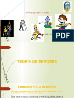 PRINCIPIOS-TEORIA-ERRORES