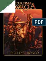 L'Ultima Torcia - I figli del Bosco.pdf