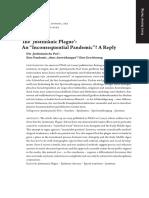 MedHist_MEIER_Pest_Erwiderung.pdf