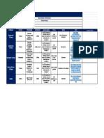 VET Business Canada.pdf