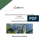 pc11_rnt_lucciana_2020.pdf