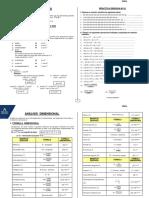QUINTO.pdf