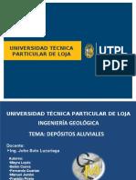 INGENIERIA_GEOLÓGICA_ALUVIALES(1).ppt