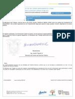 Certificado_No_Impedimento_0502359847