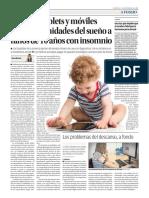 Noticia_Móviles