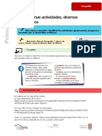 geografia4.pdf