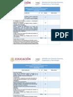 Instrumentos de evaluación para actividades Unidad 2.pdf