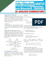 Principios-del-Análisis-Combinatorio-para-Tercer-Grado-de-Secundaria.pdf