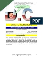Apontamentos sem fronteiras.pdf