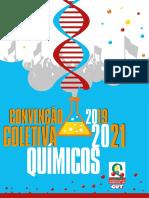 Caderno-Convenção-QUÍMICOS_2019_2021.pdf