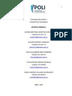 TRABAJO DE CONTABILIDAD (1era entrega)