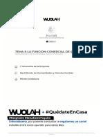 wuolah-free-TEMA-5-LA-FUNCION-COMERCIAL-DE-LA-EMPRESA