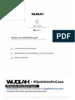 wuolah-free-TEMA-1-LA-EMPRESA