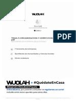 wuolah-free-TEMA-3-ORGANIZACION-Y-DIRECCION-DE-LA-EMPRESA