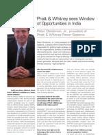 p&w pdf