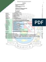 ab8f7_Regimento-Escolar-22-10-12-completo-arial9-vers+uo-final-23-10-12-FINALIZADO