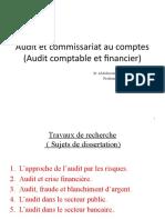 Cours_audit_comptable_et_financier.pptx
