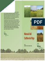 Resumen Manual Trigo.pdf