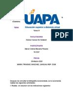 TAREA 3 DE EDUCACION PARA LA PAZ DE MARIA CRISTINA.docx