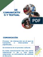 Enfoque Comunicativo_textual