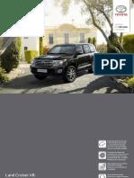Catalogo-LandCruiser-v8-2014-03-01_tcm270-1292407_tcm-3032-133743