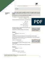 Ecuaciones_cuadraticas.pdf