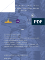 MEDIDAS TRIBUTÁRIO COVID19 GRUPO MULHERES DO BRASIL.pdf