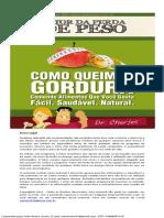 A1_COMO_QUEIMAR_GORDURA_Comendo_Alimentos_Que_Gosta_v_47.pdf