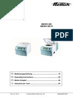 mikro-200-user manual.pdf